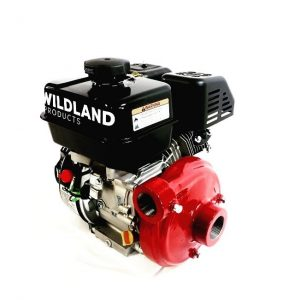 ranch 115 pump wildland products firefighting