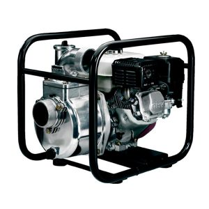 SEH 80x Koshin pump