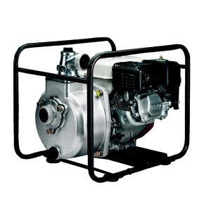 SERH-50b Koshin pump wildland products