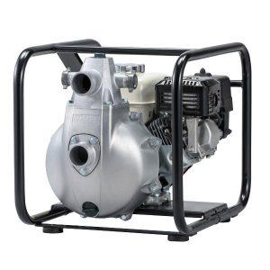 SERH-50z Koshin pump wildland products
