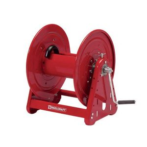 Reelcraft hose reels wildland products